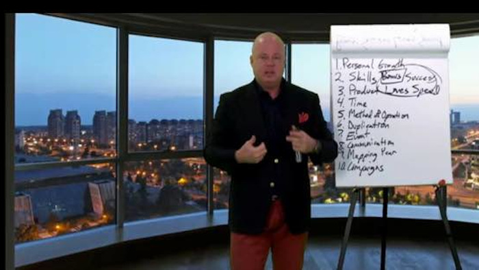 11 Strategies to Supercharge Your Network Marketing Business